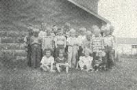 1953 VBS Class