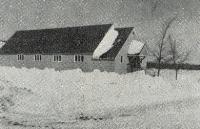 Present Church
